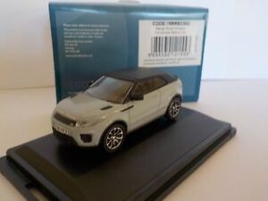 Range-Rover-Evoque-Model-Cars-Oxford-Diecast