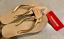 Details about  /NEW HAVAIANAS WOMEN/'S HIGH Light Platform FLIP FLOP SANDAL Rose Gold Size 8