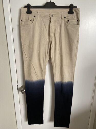 Ann Demeulemeester Pants Size 31US Rick Owens