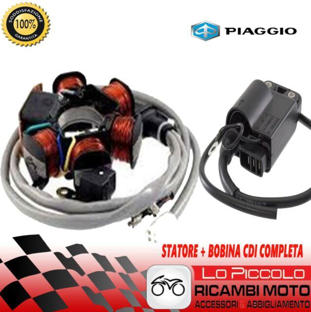 2EXTREME Pistone 50ccm Piaggio Nrg 50