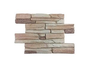 Hartschaum paneele steinwand fassadend mmung kunststein - Kunststein wandpaneele ...