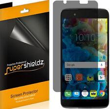 2X Supershieldz® Privacy Anti-Spy Screen Protector Saver For BlackBerry DTEK50