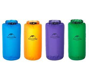 NatureHike-40D-10L-Ultralight-Outdoor-Multipurpose-Waterproof-Rafting-Bag