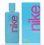 thumbnail 1 - Nike-Woman-Azure-EDT-100ml