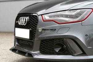 Devil-Eye-Scheinwerfer-Folie-Stripe-fuer-Audi-A3-S3-RS3-8V-8P-Sport-S-Line-Style