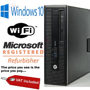 HP-800-G1-SFF-PC-i7-4th-Gen-opzioni-di-aggiornamento