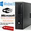 HP-800-G1-SFF-PC-i7-4th-Gen-opzioni-di-aggiornamento miniatura 1