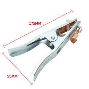300Amp-Earth-Ground-Clamp-Welding-Manual-Welder-for-Professional-Use-175mm