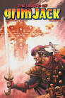 The Legend of GrimJack: v. 5 by John Ostrander (Paperback, 2006)