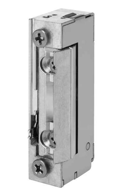 Elektrischer Türöffner m. Tagesentriegelung EFF EFF 118E 118 16mm flache Bauform | Kostengünstiger  | Haben Wir Lob Von Kunden Gewonnen  | Attraktive Mode  | Deutschland Shop