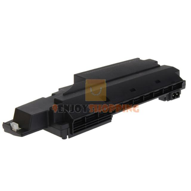 For Sony PlayStation 3 PS3 Super Slim Console Power Supply Unit Replacement Part