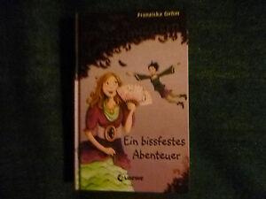 Die Vampirschwestern 2/Ein Bissfestes Abenteuer - Iserlohn, Deutschland - Die Vampirschwestern 2/Ein Bissfestes Abenteuer - Iserlohn, Deutschland