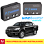 Windbooster-throttle-controller-to-suit-Holden-Colorado-RG-2012-Onwards thumbnail 1