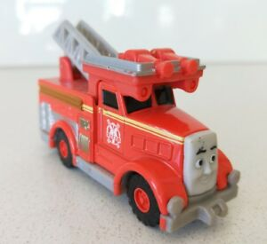 Original-Thomas-and-Friends-Flynn-NEW-without-Box