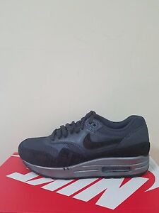 new style 6657d f705f Image is loading Nike-Women-039-s-Air-Max-1-PRM-