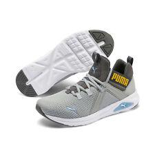 Mantra Caution Training Shoes