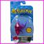 miniature 1 - TOMY T18867 Pokemon Mega Sableye