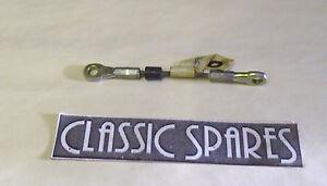 TRIUMPH-STAG-1970-1977-NEW-REAR-BRAKE-CABLE-D58
