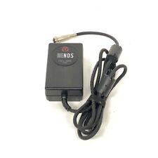 Nds Medical Power Supply Mw116ka1200f02 3 Pin 12v 667a
