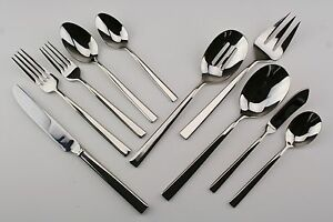 Image Is Loading Reed Barton Cole Stainless 18 10 Flatware Your
