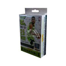 Panini Essentials 2017-18 25 NBA Cards Inside