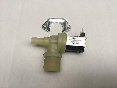 Baumatic Dishwasher Water Drain Pump BDW60S BDW61S BDW65S BDW70S BDW71S