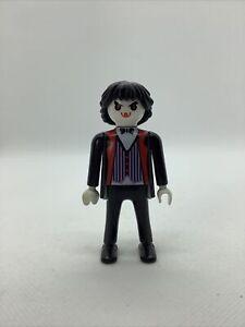 PLAYMOBIL 70025 Vampiro Dracula Figura