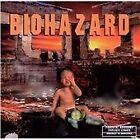 Biohazard - (Parental Advisory)