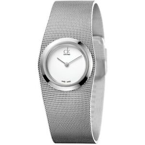 Watch-only-Time-Women-039-s-Calvin-Klein-Impulsive-K3T23126