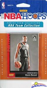 Brooklyn-Nets-2019-20-Panini-Hoops-NBA-EXCLUSIVE-Team-Set-Kevin-Durant-Irving