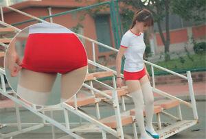 nude-girls-japanese-bloomer-girls-nakedvanessa