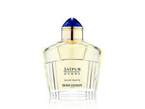 Boucheron-Jaipur-Homme-Eau-de-Toilette-50-ml-NEU-amp-OVP