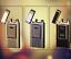Original-TIGER-USB-Lighter-Bright-Electric-Arc-Cigarette-Rechargeable