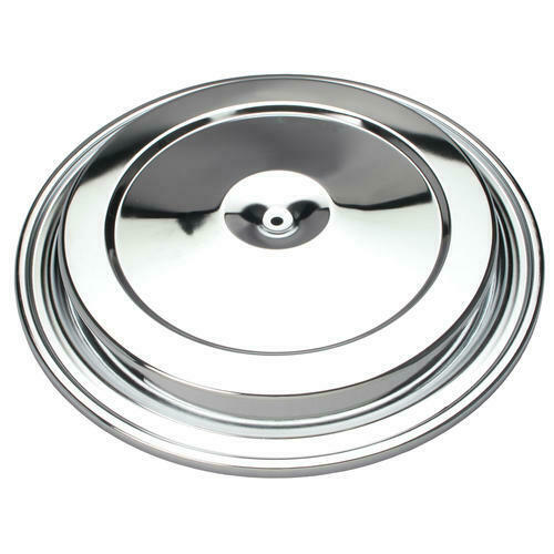Trans-Dapt 2366 Air Cleaner Cover