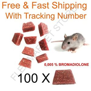 rat-poison-100-block-strong-powerful-professional-blocks-wetlands-free-shipping