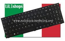 Tastiera Italiano Originale Per Lenovo P/N 25214727 25214757 25214787 NUOVO