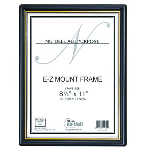 Alcott Hill Kowalczyk Picture Frame BPSJ1075 Set of 18