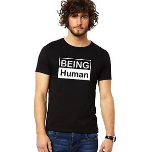 Buy being human t shirts 64 off for Buy being human t shirts online