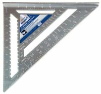 Empire 3990 12-inch Heavy-duty Magnum Rafter Square , New, Free Shipping