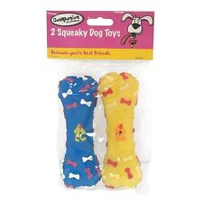 PET SUPPLIES DOGS TOYS CATS FOODS LITTER TREATS BED HOUSE FETCH CHEW SQUEAKY