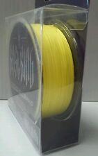 kastking braid Fishing Line 65lb 500 M / 547 yd Yellow