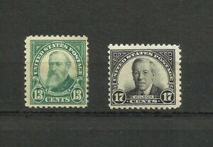 USA-1925-6-Sc-622-3-MH