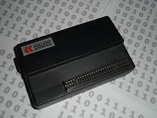 Joystick Interface - Cambridge Computing - Sinclair ZX Spectrum