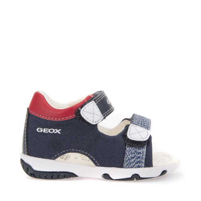 Geox Junior B8250D1054