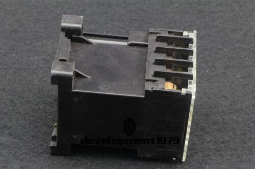 Mitsubishi New SD-M11 SDM11 Magnetic Contactor