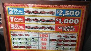 Casino 4 dreams