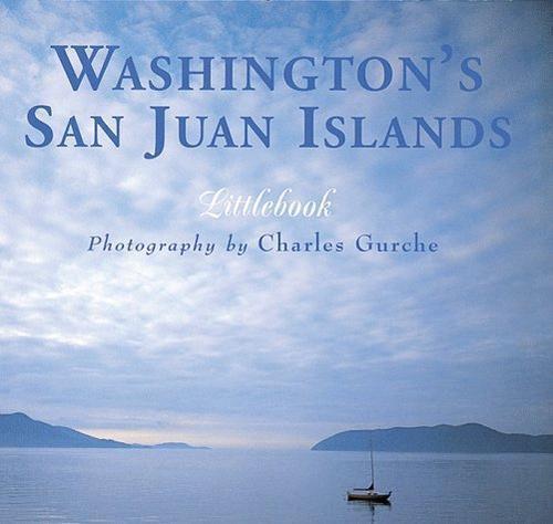 San Juan Islands Internet