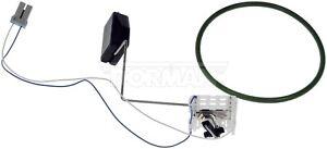 Fuel-Level-Sensor-Dorman-911-176