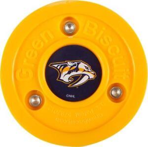 Fanartikel Nashville Predators NHL Mini Schläger