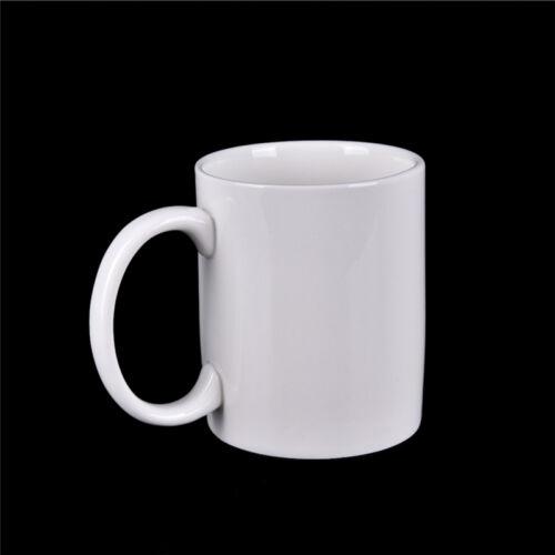 Up Yours Mug Middle Finger Mug Coffee Cup with Ceramic Material Mug Tee SEAU